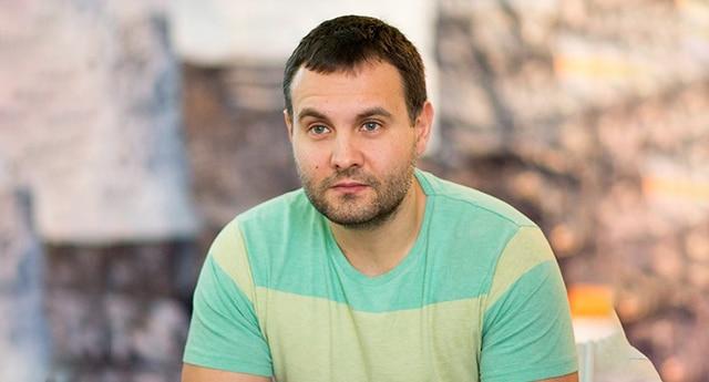 Милен Великов: Толерантни ли сме наистина?