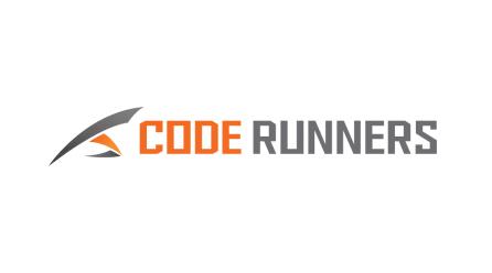 Code Runners
