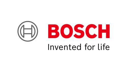 Bosch Engineering Center Sofia