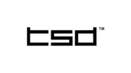TSD Services