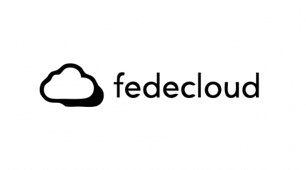 Fedecloud
