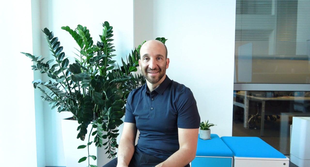 Род Струго насърчава съвършенството в разработката на софтуер