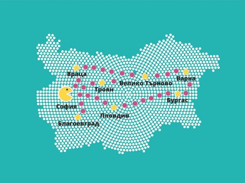Между оптимизма и песимизма – Другата технологична България