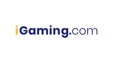 iGaming.com