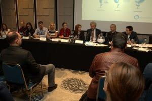 Висок ли е стандартът на живот в България за IT индустрията?