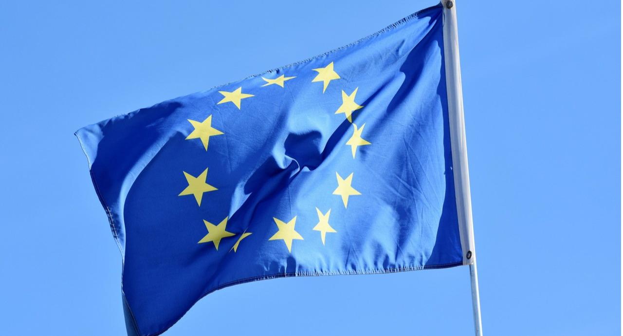 Европейската комисия с регулации за AI