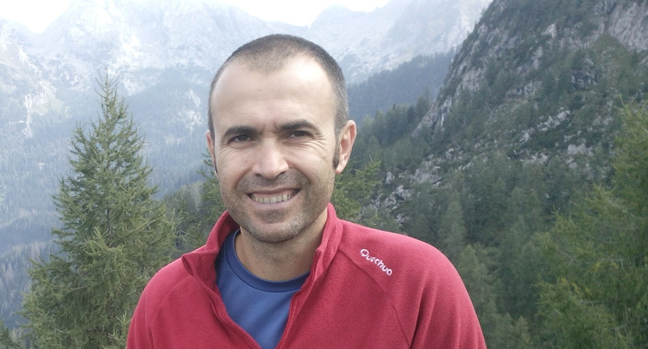 #DailyRoutine: Серги Сергиев, ShopUp