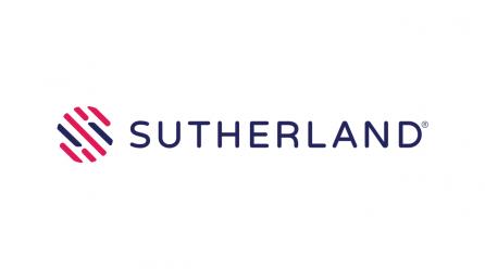 Sutherland Bulgaria