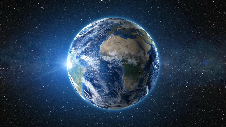 Близо 1 млрд. души отбелязват днес Международния ден на Земята