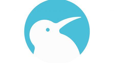 Браузърът Kiwi вече е Open Source