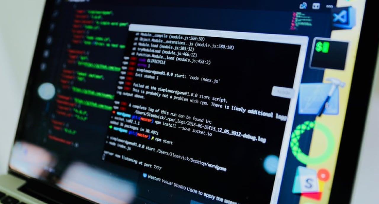 Arc и Codementor с код срещу COVID-19