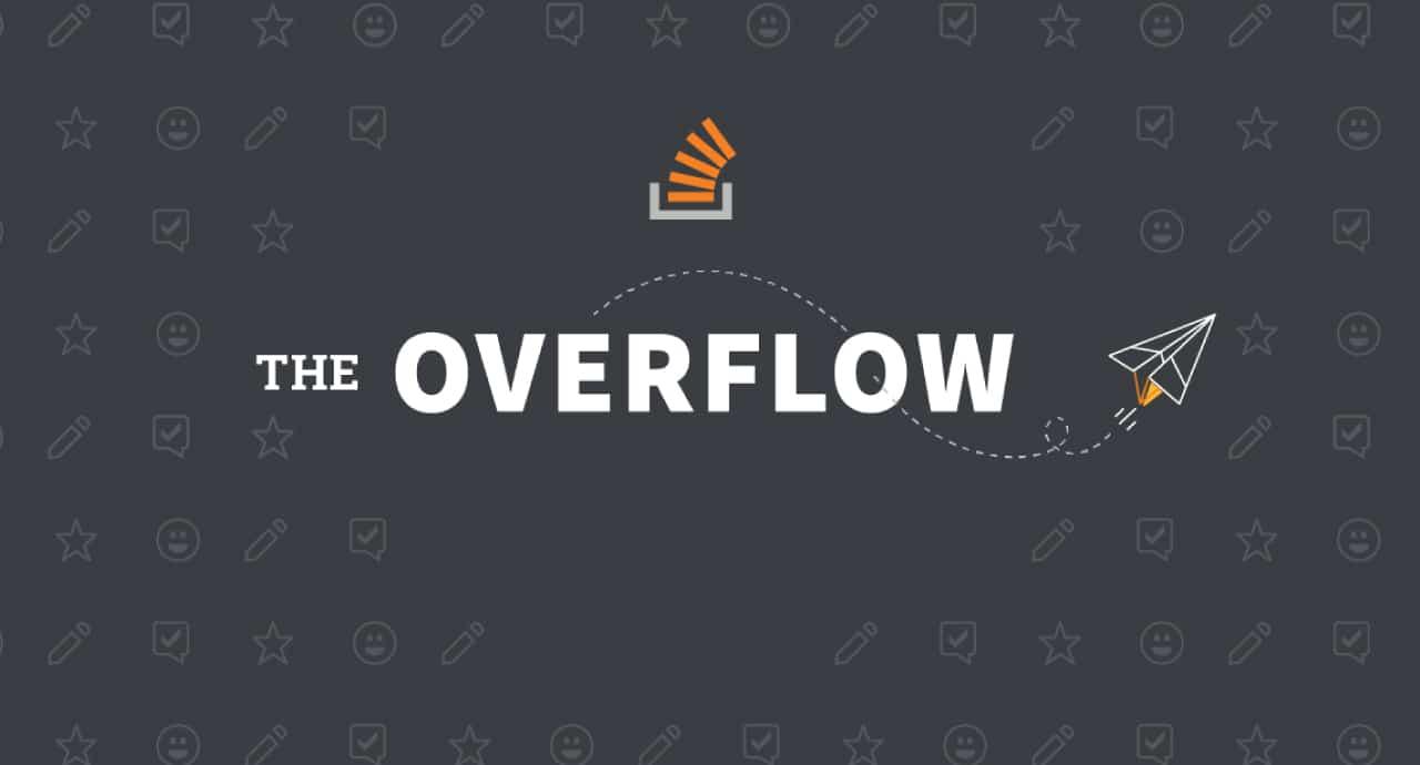 Stack Overflow мигрира архитектурата си на .NET Core