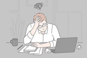Прозрачност и коректност при разделянето със служители