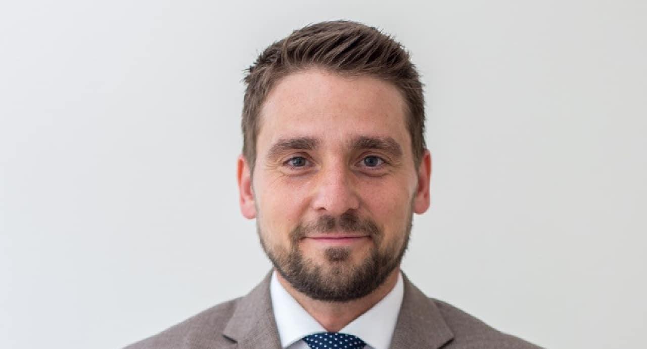 IBM България с нов Търговски директор