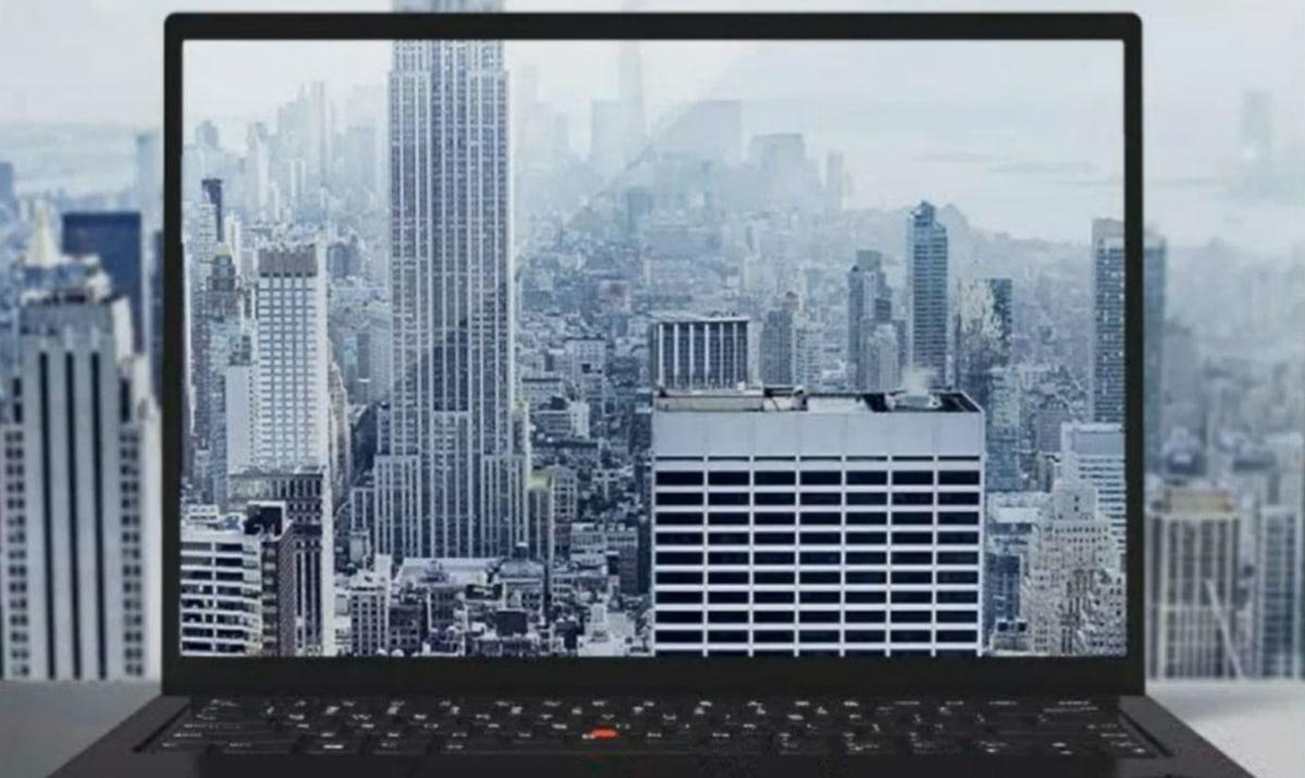Изтекоха данни за Lenovo ThinkPad X1 Nano – най-лекият модел досега