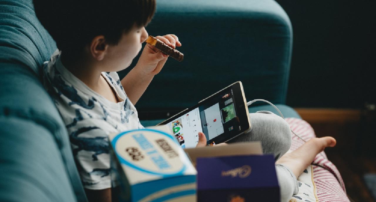 Право, сигурност и родители – защитени ли са данните на децата?