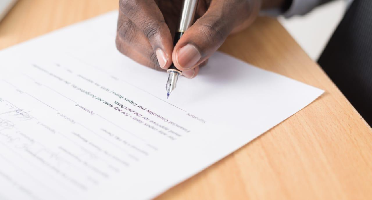 Имаме ли право да оттеглим съгласието си за обработване на данни?