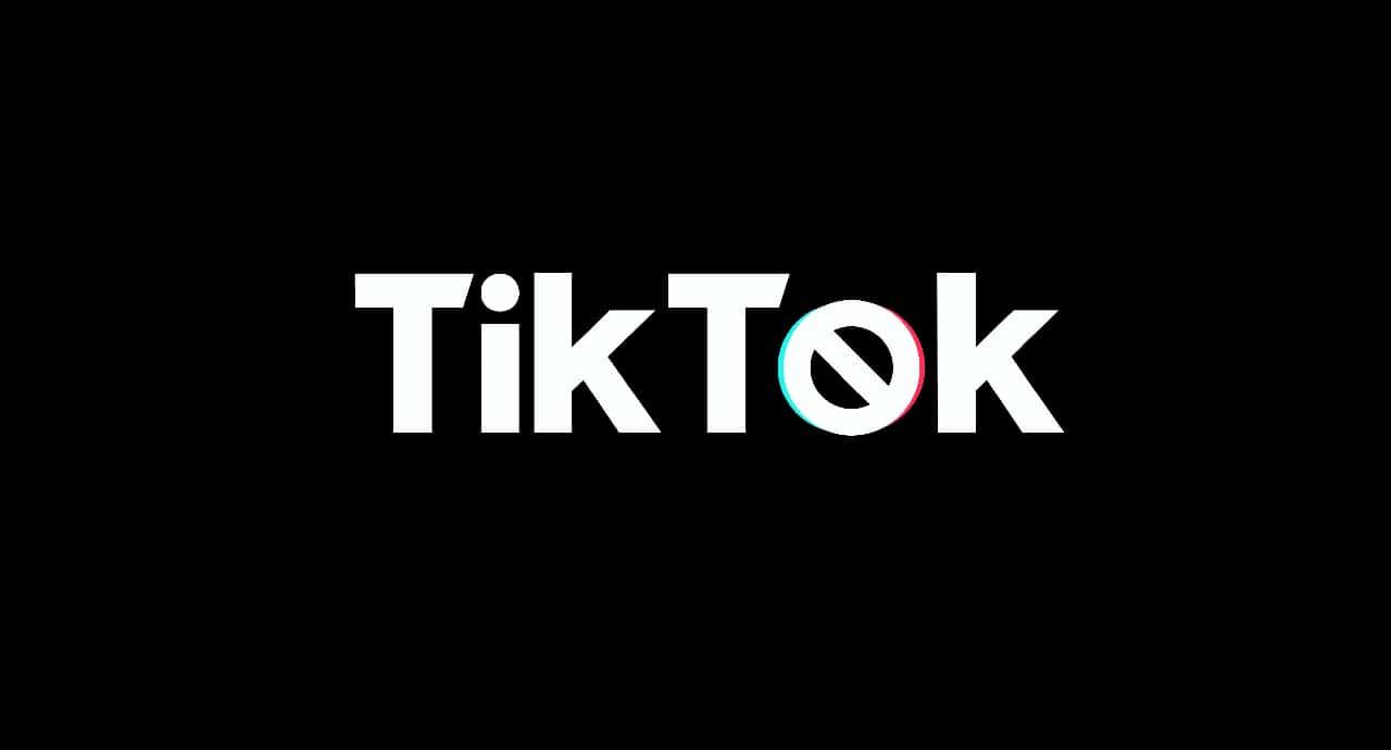 CEO-то на Tik Tok подаде оставка заради политическо напрежение