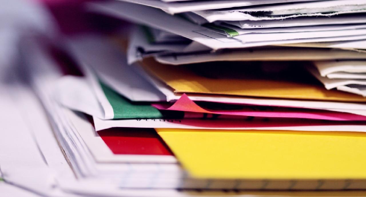 Хаосът със СУПТО струва милиони загуби на бизнеса