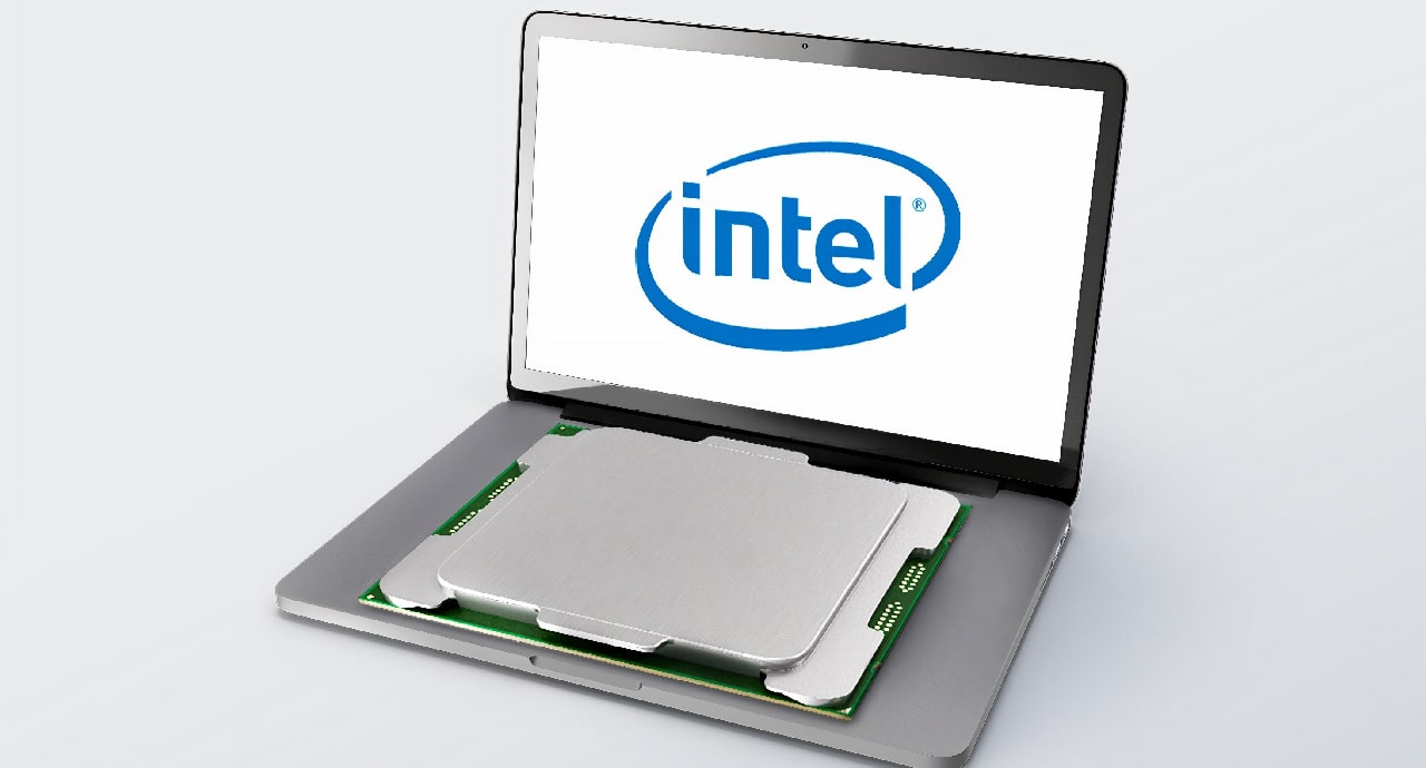 Intel обявиха своите нови чипове Tiger Lake