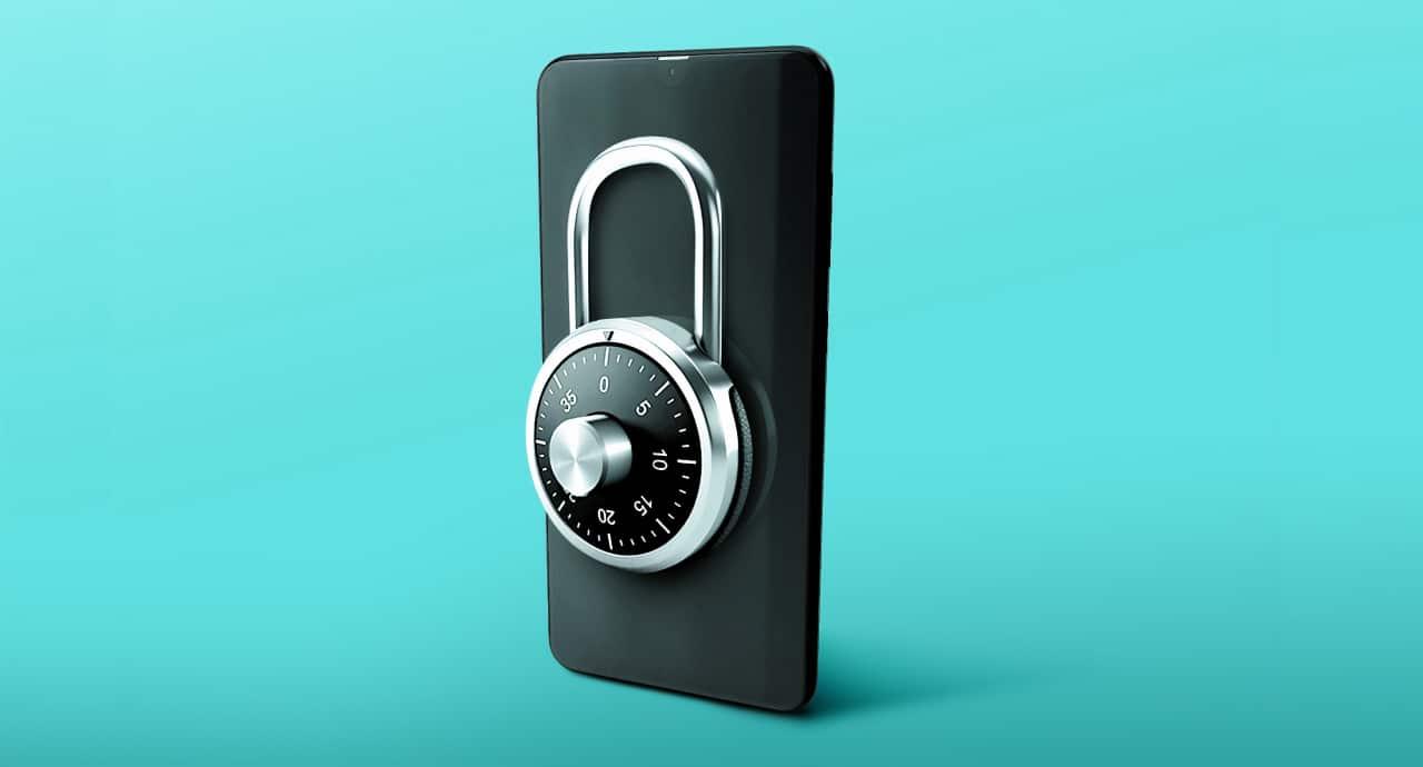 Достатъчно решение за сигурността ли са password manager и VPN?