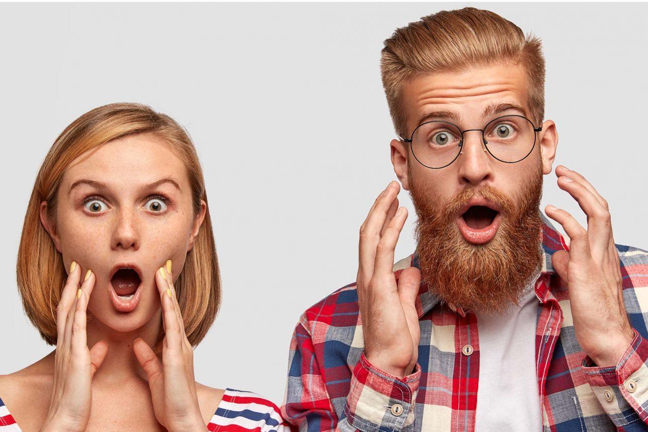 6000+ гласа за Топ Софтуерна Компания, новите Топ 5