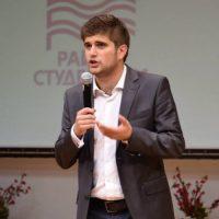 Antoan Shotarov, Donatix