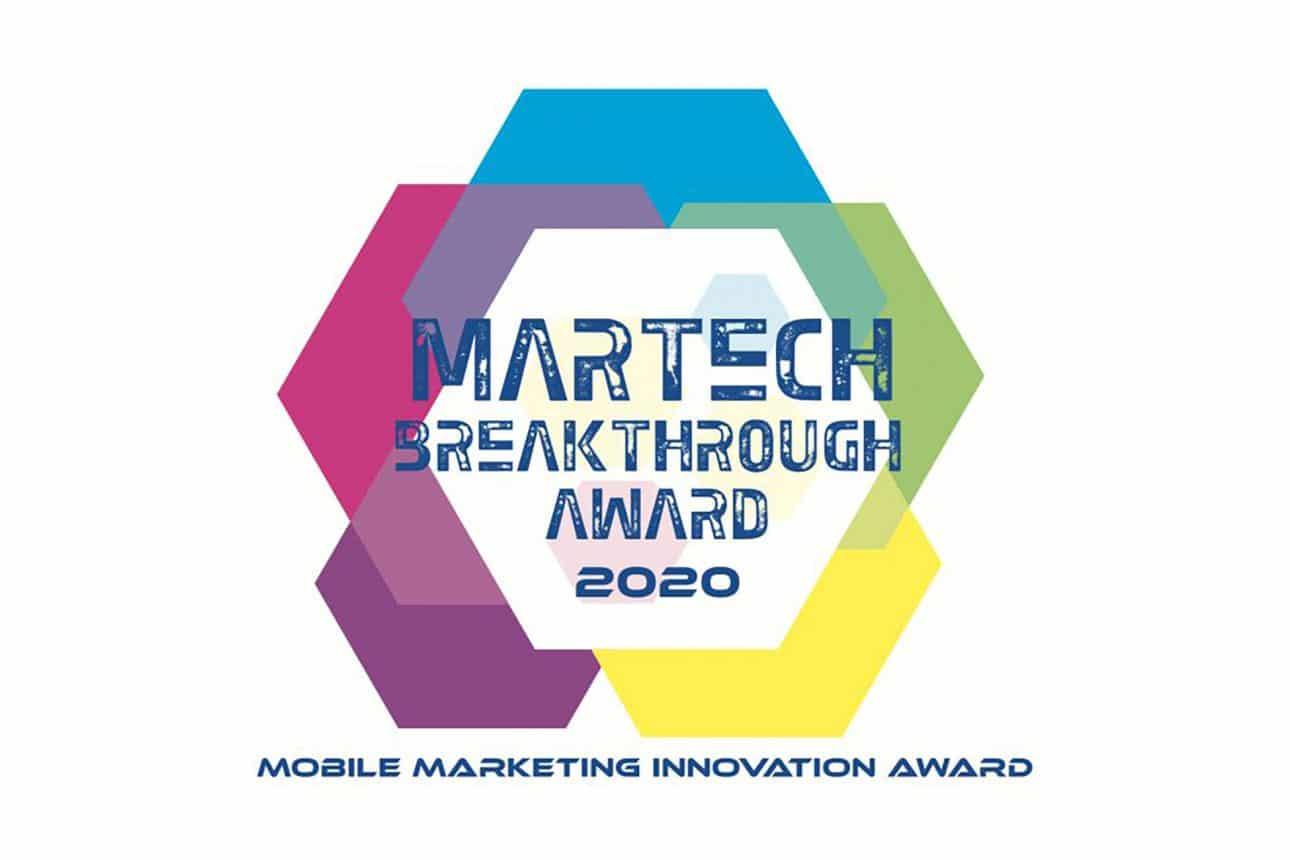 """Leanplum с 2 награди за """"Mobile Marketing Innovation"""" и """"Офис и среда на работа"""""""