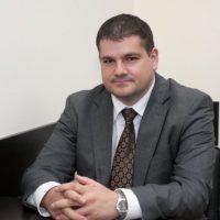 Dobroslav Dimitrov, Imperia Online