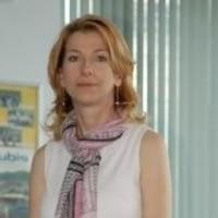 Elena Dimova, Paysafe v2