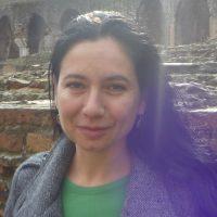 Elitza Bratkova, MobiSystems