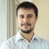 Lachezar Bogoev, Lab08