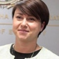 Maya Ruseva, Questers v2