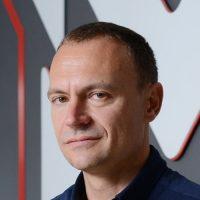 Nikolay Kussovski, MobiSystems