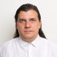 Pavlin Dobrev, Bosch