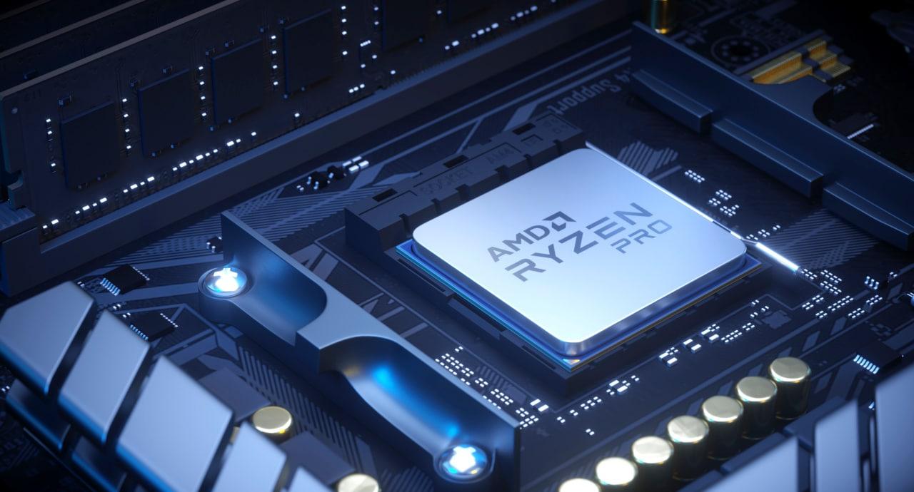 AMD купува Xilinx за $35 милиарда