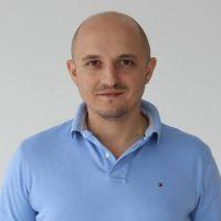 Stefan Tzanev, Mentormate
