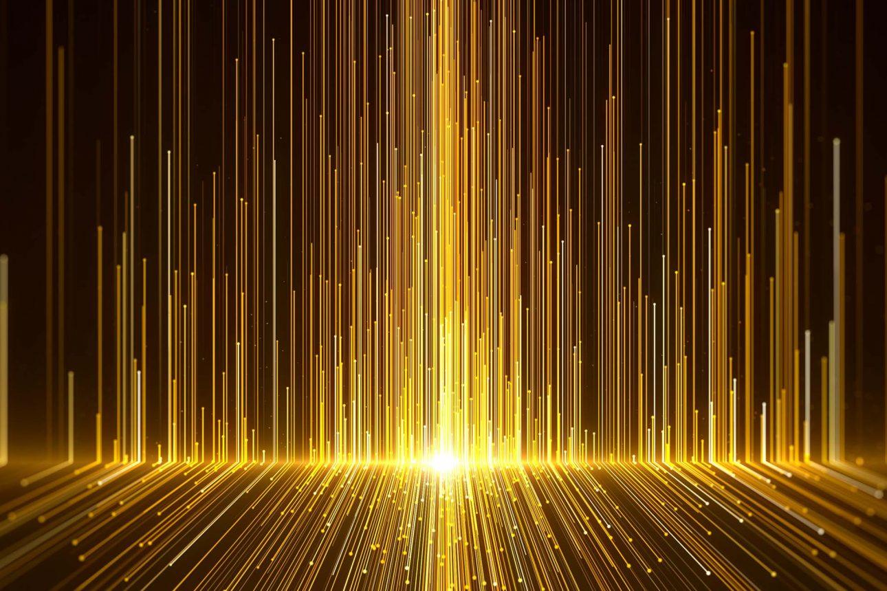 Валят номинации: броят им достигна 378 мениджъри и професионалисти