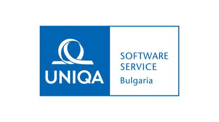 UNIQA Software-Service Bulgaria