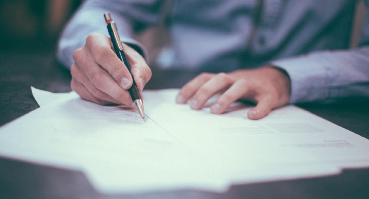 БРАИТ със заявка за включване в Съвета за Тристранно Сътрудничество
