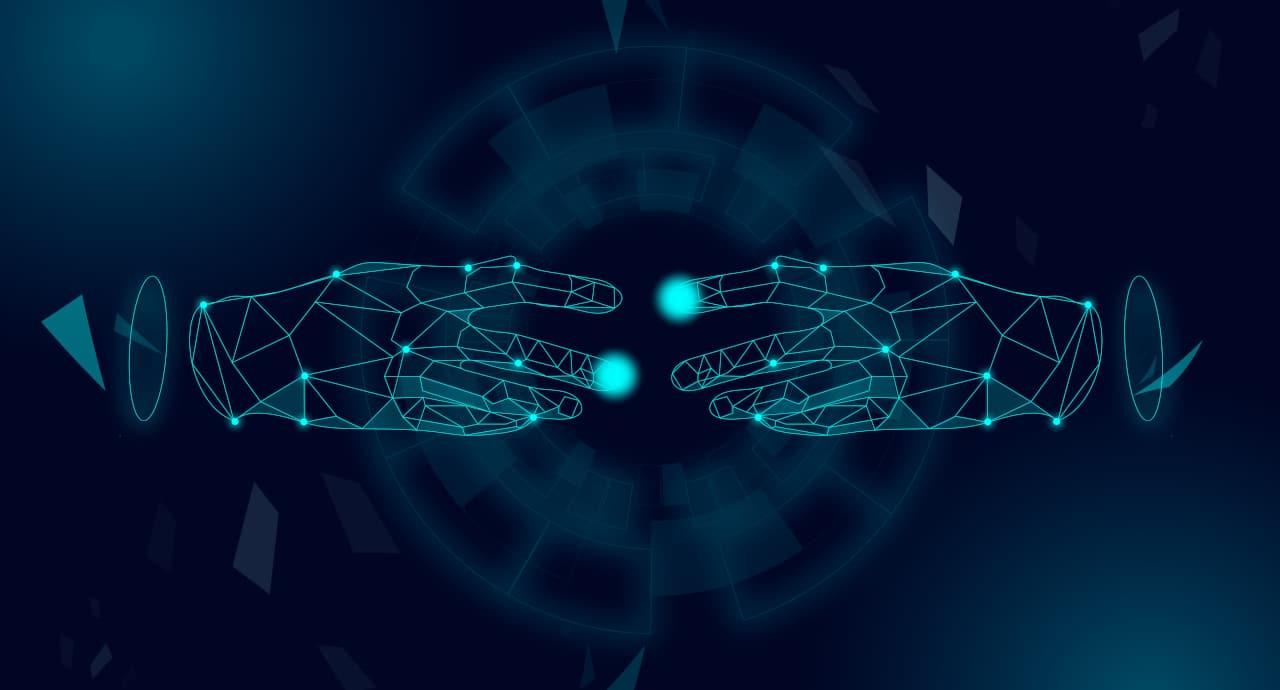 Кои ще бъдат най-търсените ML и AI позиции?