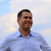 Boyan_Ivanov_300