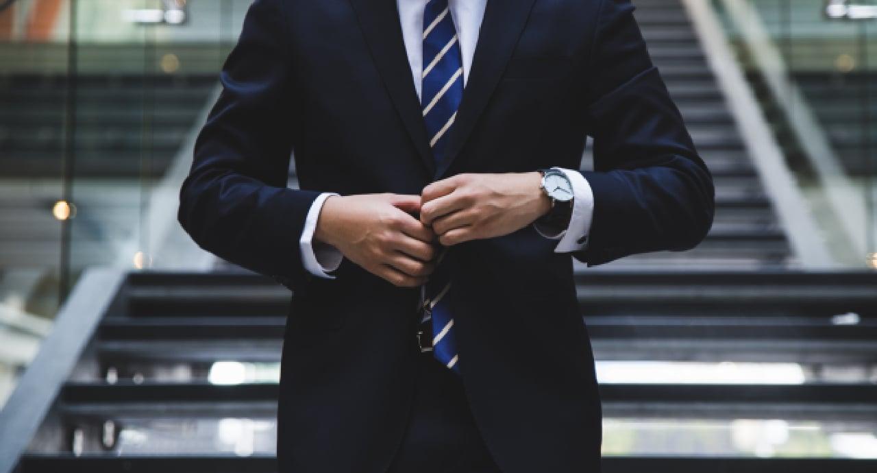 Водещите HR, Маркетинг и PR Мениджъри в класацията