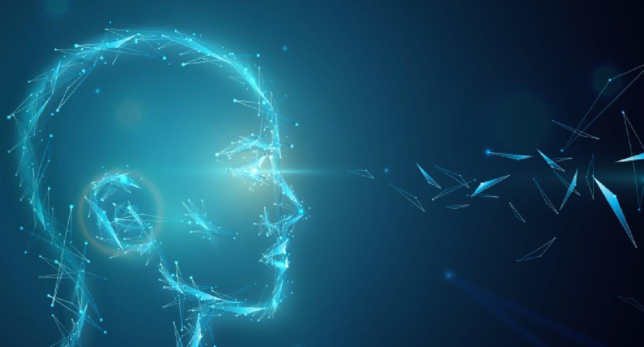 AI генерира несъществуващи личности