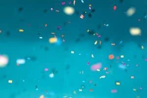 """Регистрацията за конкурса """"Наградите на БАИТ"""" за 2020 г. е вече отворена"""