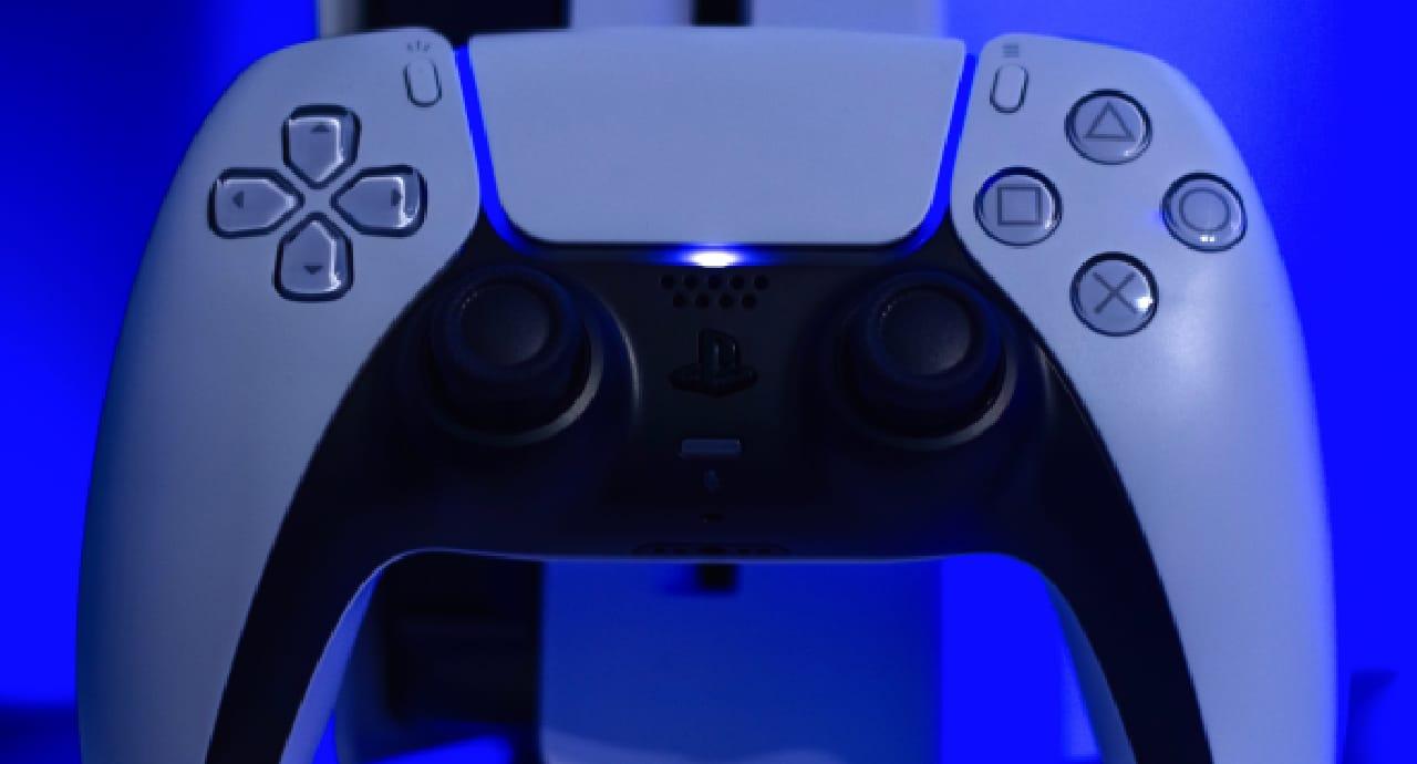 PlayStation 5 е изцяло разпродаден, но COVID не е причината