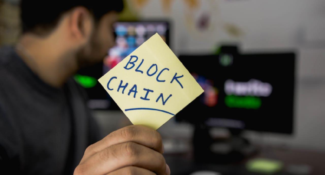 Децентрализирани финанси (DeFi) и нови блокчейн възможности