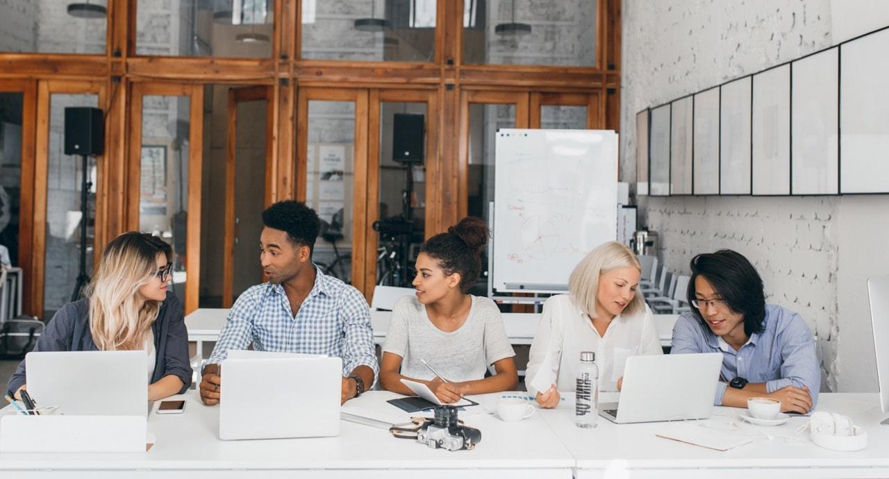 Телерик Академия обяви прием за програмата Alpha с JavaScript