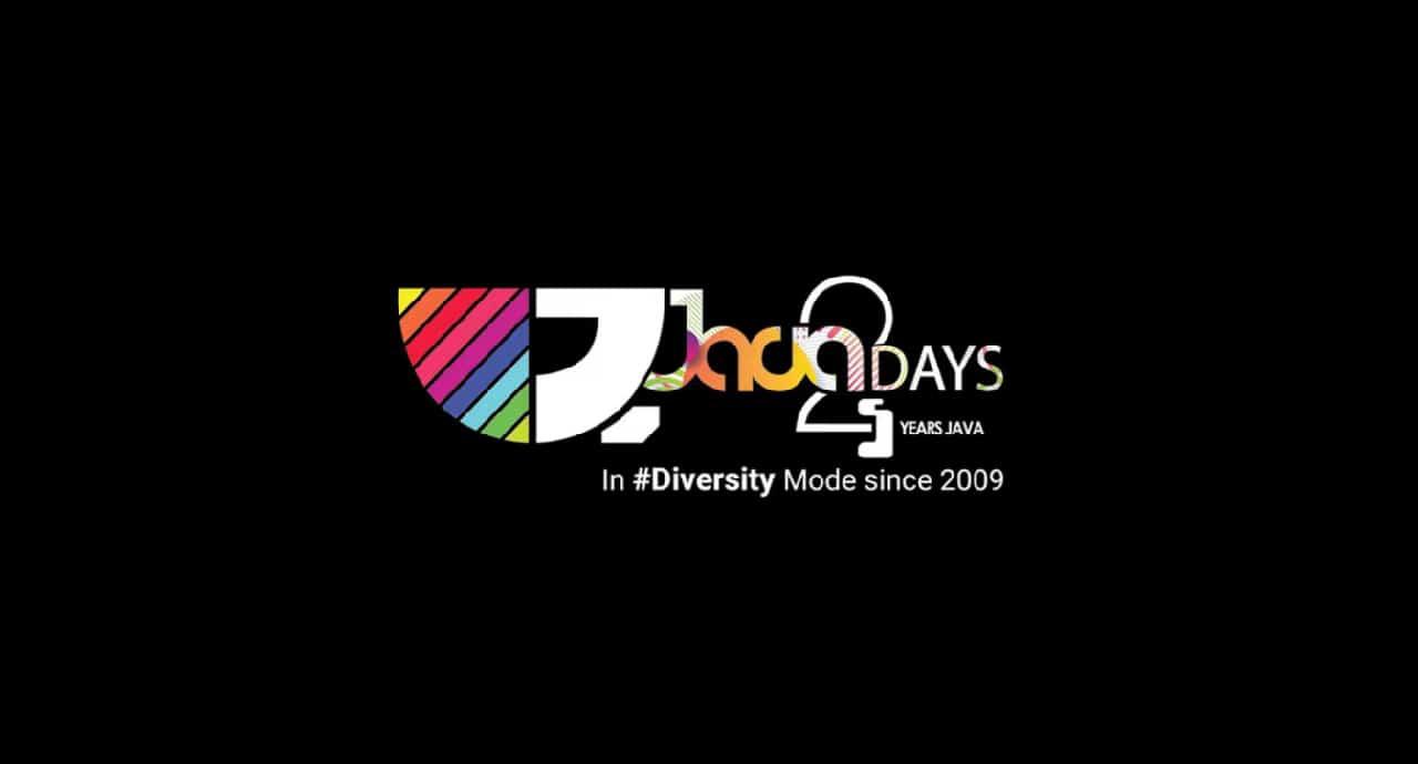 Над 40 лектори и 3000 посетители участваха на Java2Days и CodeMonsters