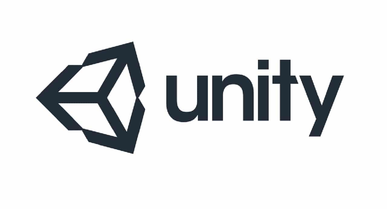 Unity 2020.2 TECH Stream е вече достъпен